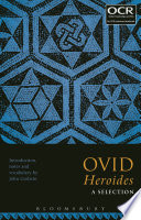 download ebook ovid heroides: a selection pdf epub