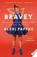 Bravey Book PDF