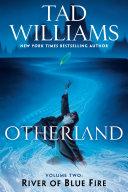 download ebook otherland 2: river of blue fire pdf epub