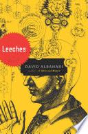 Leeches Book PDF