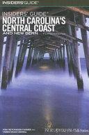 North Carolina's Central Coast