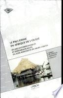 Le Paludisme en Afrique de l'Ouest