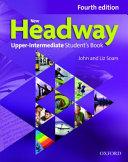 New Headway   Upper intermediate