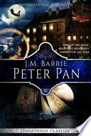 Peter Pan (StoneHenge Classics)