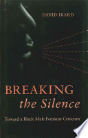 Breaking the Silence Book PDF