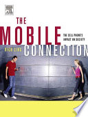 The Mobile Connection