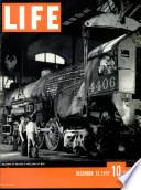 13 Dec 1937