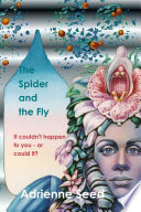 The Evening Spider Pdf [Pdf/ePub] eBook