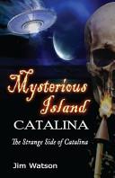 Mysterious Island  Catalina