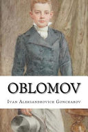 Oblomov  Special Edition