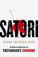 download ebook satori pdf epub