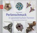 Perlenschmuck in geometrischen Formen