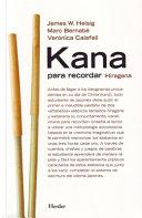 Kana para recordar