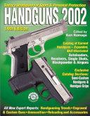 Handguns 2002