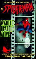 Spider-man Pdf/ePub eBook