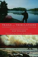 download ebook trails and tribulations pdf epub