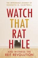 download ebook watch that rat hole pdf epub