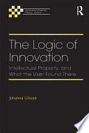 The Logic of Innovation