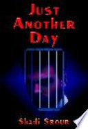 download ebook just another day pdf epub
