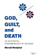 God  Guilt  and Death