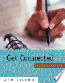 Get Connected  Study Skills
