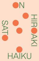 download ebook on haiku pdf epub
