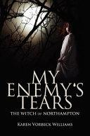 My Enemy s Tears