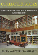 Collected Books Book