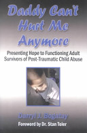 Daddy Can't Hurt Me Anymore Pdf/ePub eBook
