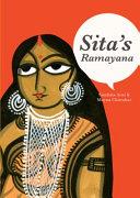 Sita s Ramayana