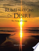 Rumi Nations On Desire