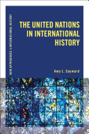 download ebook the united nations in international history pdf epub