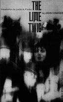 The Lime Twig: A Novel Book