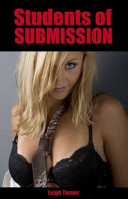 Students of Submission