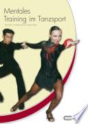 Mentales Training im Tanzsport