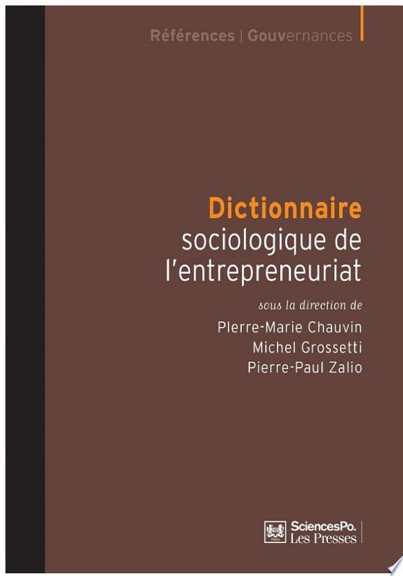 La fabrique politique des politiques publiques : une approche pragmatique de l'action publique / Philippe Zittoun.- Paris : Sciences Po, Les Presses , DL 2013, cop. 2013