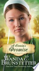 A Cousin s Promise