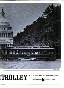 The Time Of The Trolley : ...