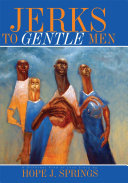 download ebook jerks to gentle men pdf epub