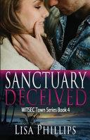Sanctuary Deceived
