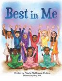 Book Best in Me