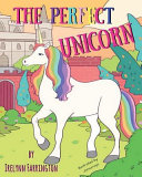 The Perfect Unicorn