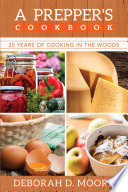 A Prepper s Cookbook
