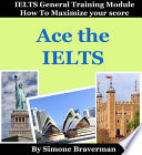 ace-the-ielts