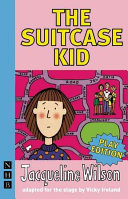 The Suitcase Kid : ...