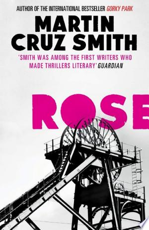 Rose - ISBN:9781849838283