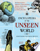 Ebook Encyclopedia of the Unseen World Epub Constance Victoria Briggs Apps Read Mobile