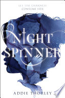 Night Spinner Book PDF