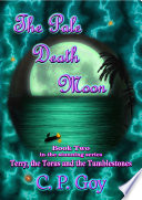 The Pale Death Moon