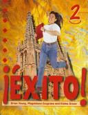 Exito  Student s